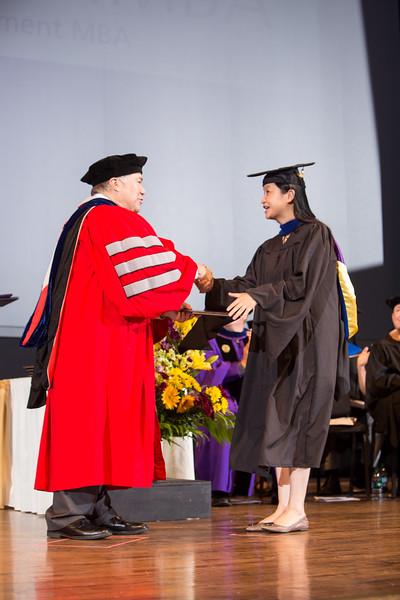 Foster_Graduation-Diplomas-389