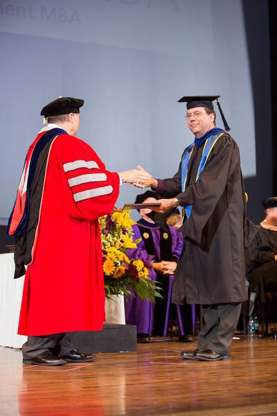 Foster_Graduation-Diplomas-365