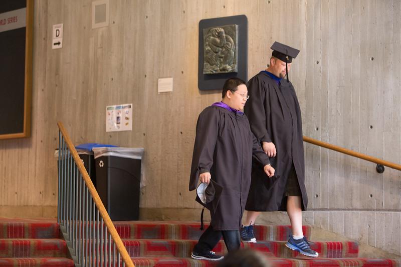 Foster_Graduation-076