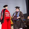 Foster_Graduation-Diplomas-087