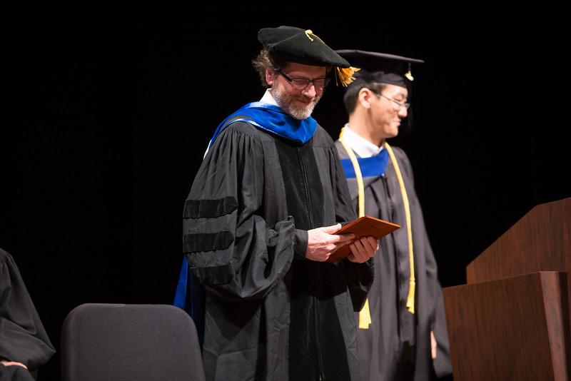 Foster_Graduation-235
