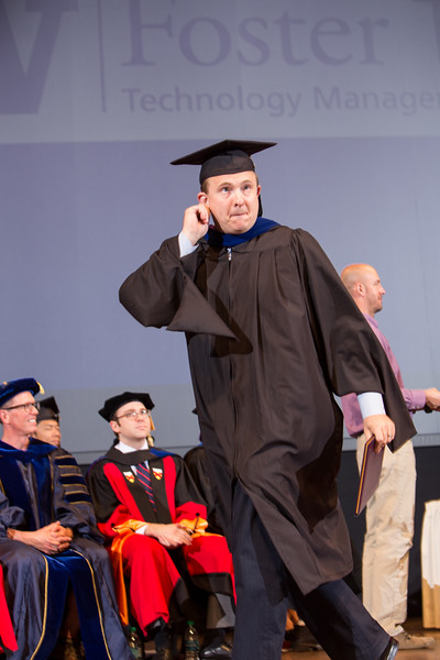 Foster_Graduation-Diplomas-287