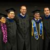 Foster_Graduation-110