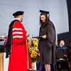 Foster_Graduation-Diplomas-038