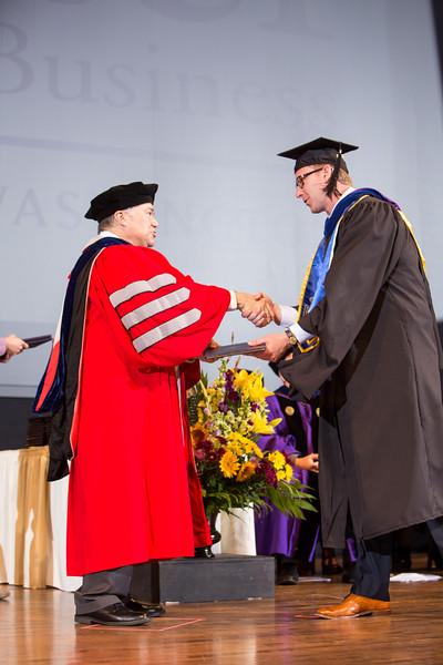 Foster_Graduation-Diplomas-101