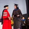 Foster_Graduation-Diplomas-083