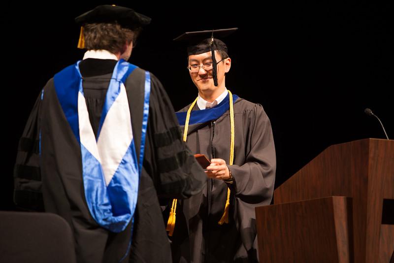 Foster_Graduation-234