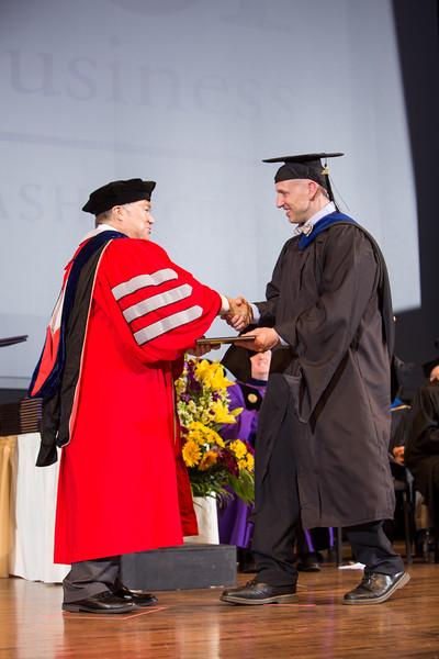 Foster_Graduation-Diplomas-053