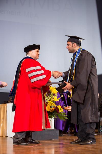 Foster_Graduation-Diplomas-232