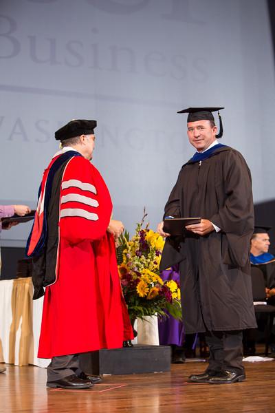 Foster_Graduation-Diplomas-100