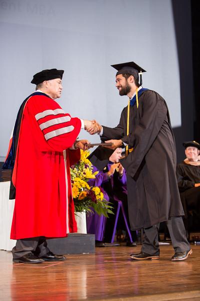 Foster_Graduation-Diplomas-357