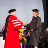 Foster_Graduation-Diplomas-084