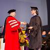 Foster_Graduation-Diplomas-141