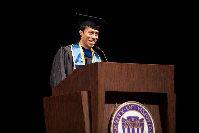 Foster_Graduation-217