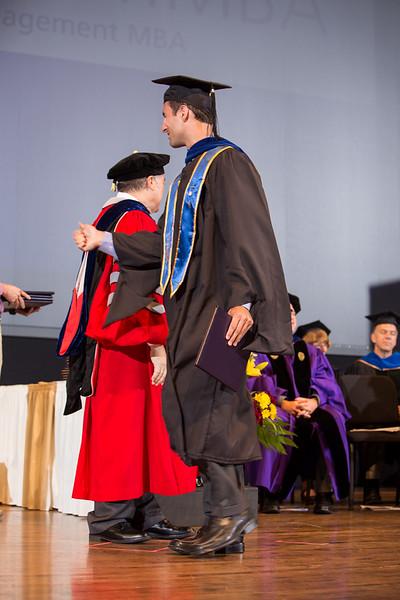 Foster_Graduation-Diplomas-260