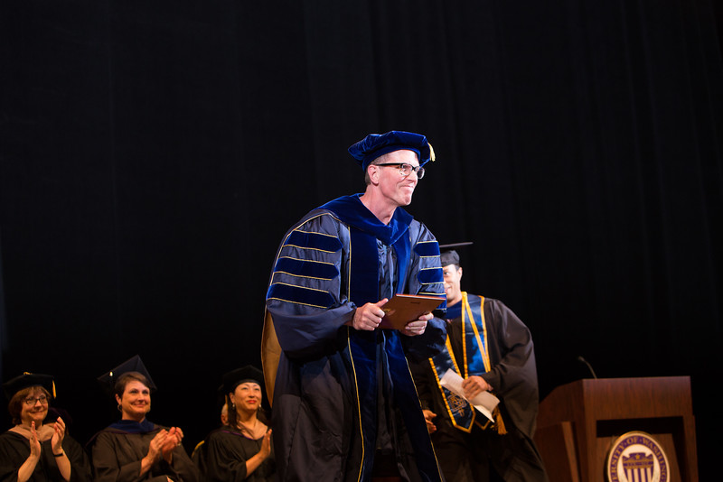 Foster_Graduation-227