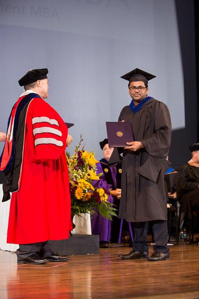 Foster_Graduation-Diplomas-368