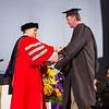 Foster_Graduation-Diplomas-169