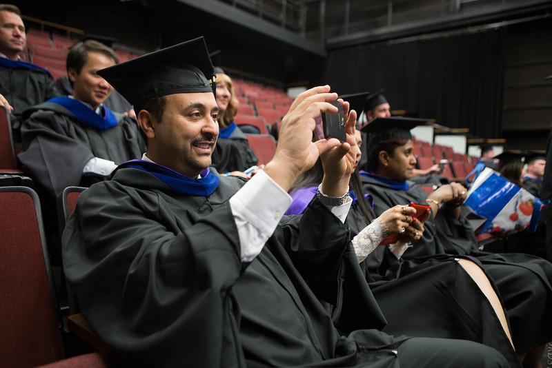 Foster_Graduation-096