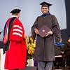 Foster_Graduation-Diplomas-381