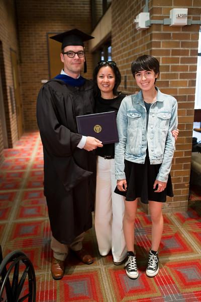 Foster_Graduation-303
