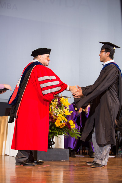 Foster_Graduation-Diplomas-201