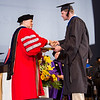 Foster_Graduation-Diplomas-035