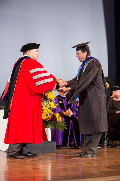 Foster_Graduation-Diplomas-364