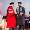 Foster_Graduation-Diplomas-416