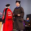 Foster_Graduation-Diplomas-219