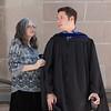 Foster_Graduation-035