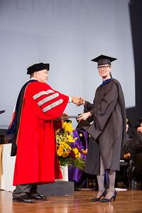 Foster_Graduation-Diplomas-140