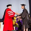Foster_Graduation-Diplomas-180