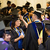 Foster_Graduation-086