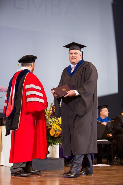Foster_Graduation-Diplomas-135