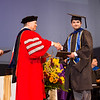 Foster_Graduation-Diplomas-118