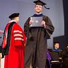 Foster_Graduation-Diplomas-168