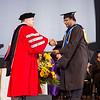 Foster_Graduation-Diplomas-249
