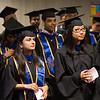 Foster_Graduation-135