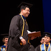 Foster_Graduation-256