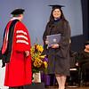 Foster_Graduation-Diplomas-371