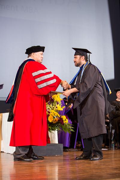 Foster_Graduation-Diplomas-398