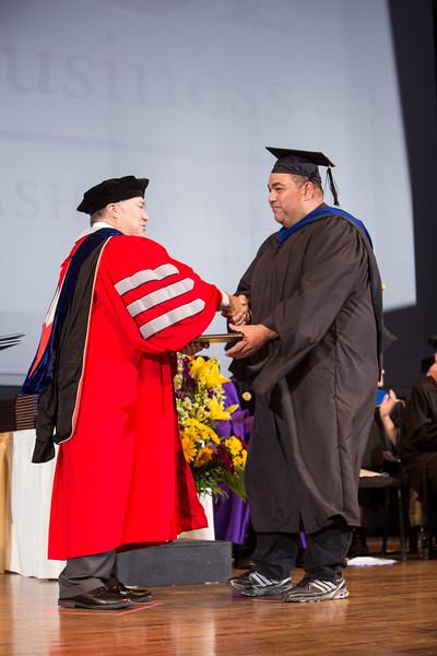 Foster_Graduation-Diplomas-050