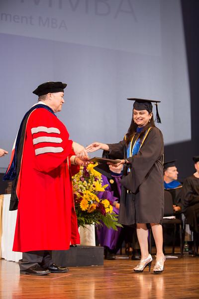 Foster_Graduation-Diplomas-248