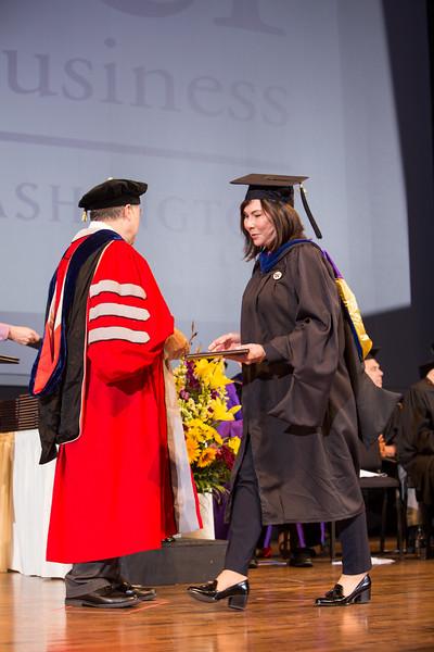 Foster_Graduation-Diplomas-024