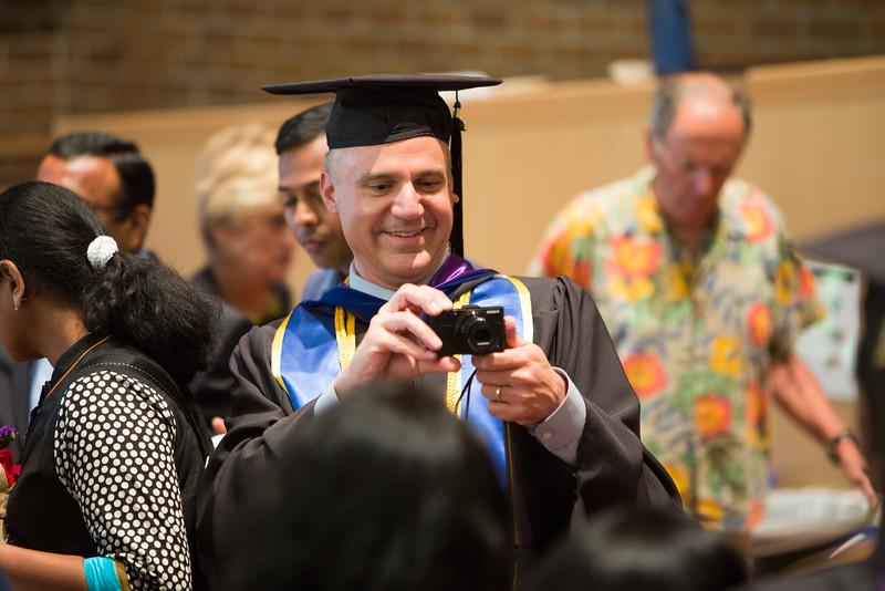 Foster_Graduation-309