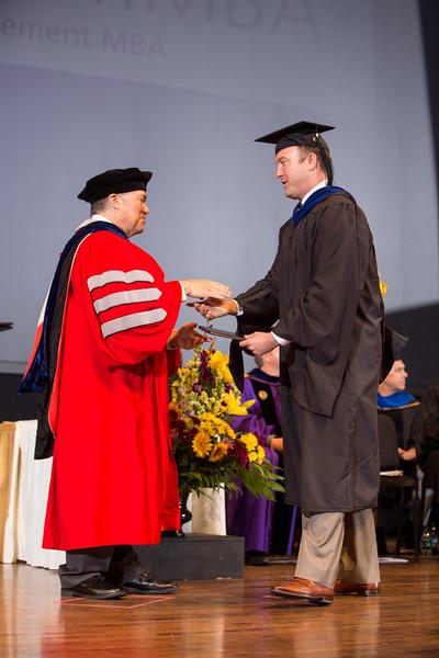 Foster_Graduation-Diplomas-326