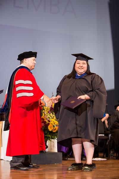 Foster_Graduation-Diplomas-133