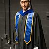 Foster_Graduation-130