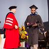 Foster_Graduation-Diplomas-304